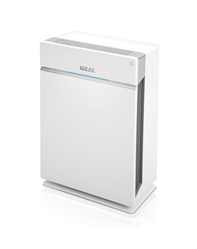oczyszczacz-powietrza-ideal-ap-40-med-ed