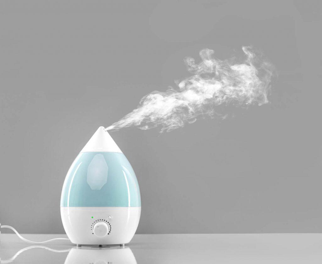 Nawilżacz Powietrza Blog