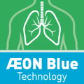 Certyfikat Aeon 1