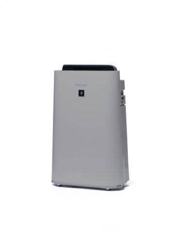 Sharp Ua Hd50e 1 — Kopia