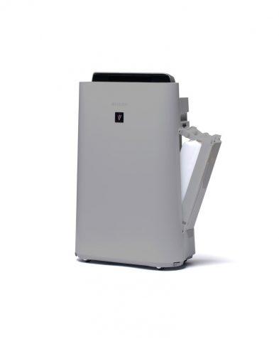 Sharp Ua Hd50e 4 — Kopia