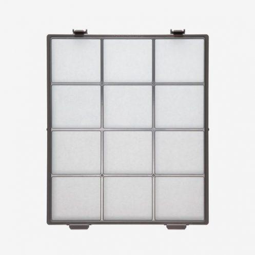 Airmega Pre Filter Front 550x550