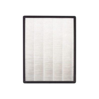 Classic Filtr Hepa 550x550