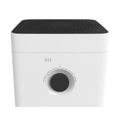 Oczyszczacz I Nawilzacz Powietrza Boneco H300