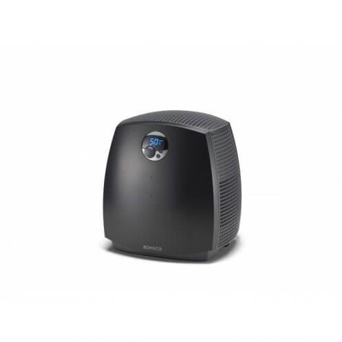 Oczyszczacz Powietrza Boneco Air Washer W2055d