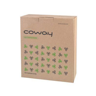 Storm Cowey Pudlo 550x550
