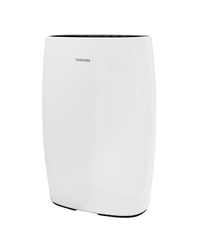 Toshiba Caf X50xpl
