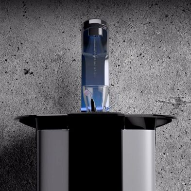 B5 Shrouded Faucet For Hygienic Protection 800x0 C Default
