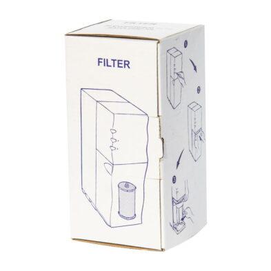 Filtr Wstepny Do Bluewater Spirit Electrolux Niagara