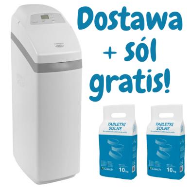 Sól Gratis Ecowater 500 400