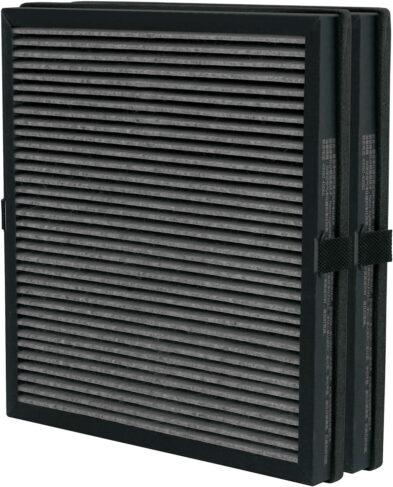 Ideal Ap25 Filter Cartridge Set Web