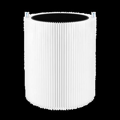3410 Particle Carbon Filterartboard 1 (2) (1)