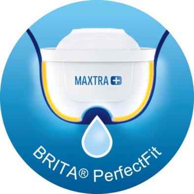 Brita Perfectfiticon 1564 1564px 1