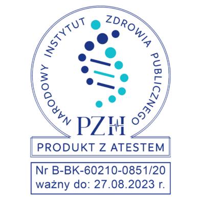 Brita Waterfilterjugs Pzh Logo Pl