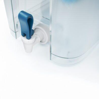 Brita Waterfiltertank Flow Dispensing Tap