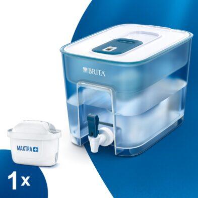 Brita Waterfiltertank Flow Hero Visual0