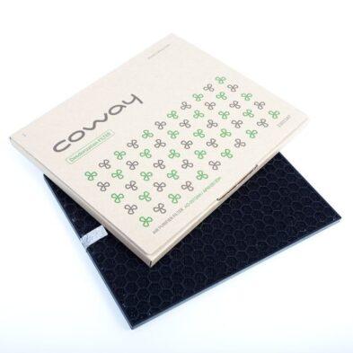 Coway Filtr 5 550x550