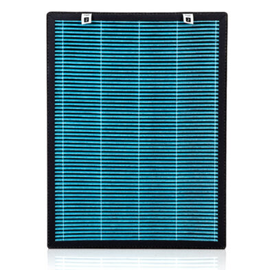 Kaseta Filtracyjna Filtr Warmtec Ap Neo