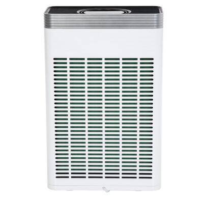 Oczyszczacz Powietrza Warmtec Ap Evo 3