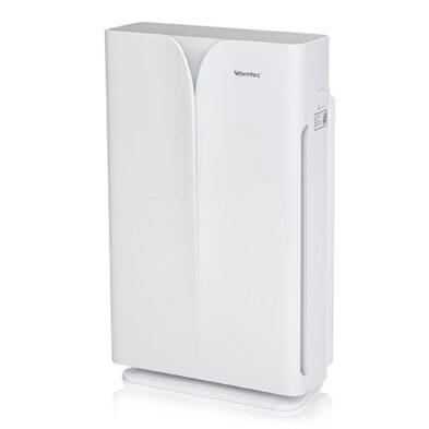 Oczyszczacz Powietrza Warmtec Ap Neo 01