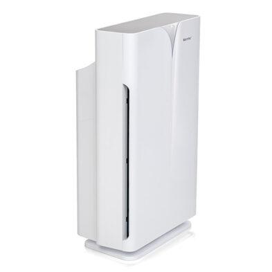 Oczyszczacz Powietrza Warmtec Ap Neo 02