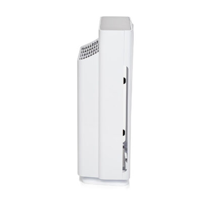 Oczyszczacz Powietrza Warmtec Ap Neo 03