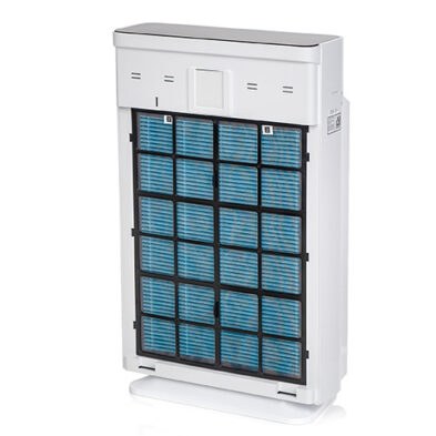 Oczyszczacz Powietrza Warmtec Ap Neo 04