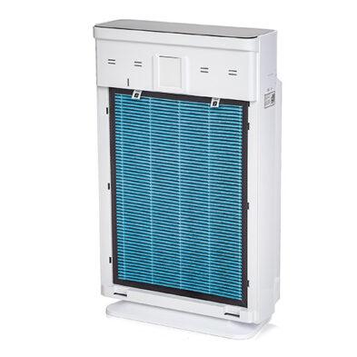 Oczyszczacz Powietrza Warmtec Ap Neo 05