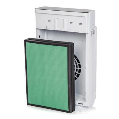 Oczyszczacz Powietrza Warmtec Ap Neo 06