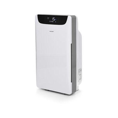 Oczyszczacz Powietrza Warmtec Ap168 01