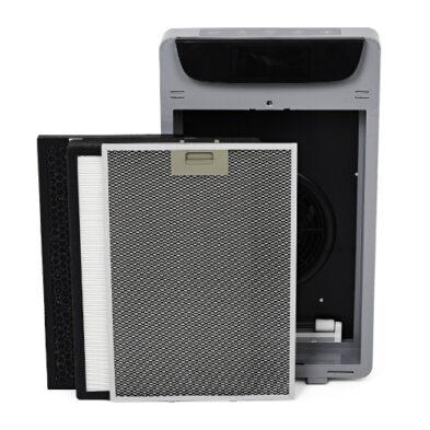 Oczyszczacz Powietrza Warmtec Ap168 02