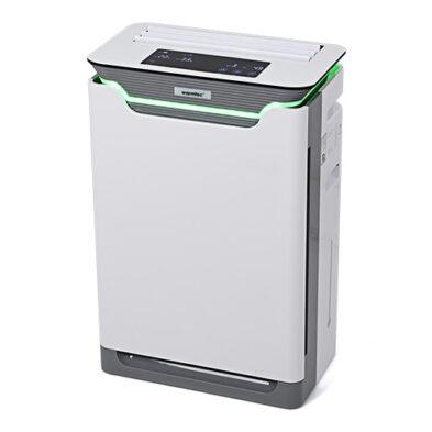 Oczyszczacz Powietrza Warmtec Ap350 01