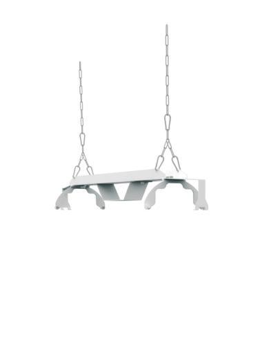 Ideal Ap40 Pro A Ceiling Mount Print