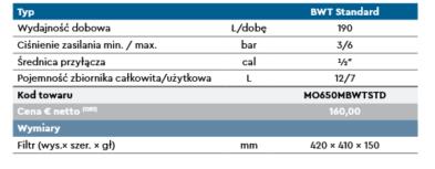 Screenshot 2021 04 15 Katalog 2020 Pdf(1)