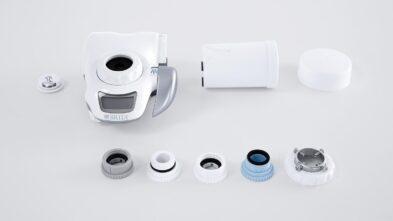 Brita Ontap New Tools Product Landscape
