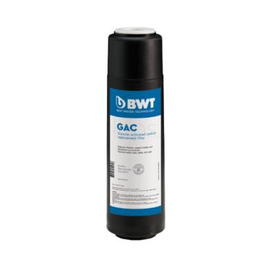 Bwt Filtr Gac Chvcb2510 Removebg Preview(1)