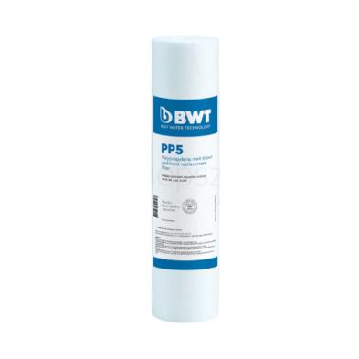 Bwt Filtr Wstepny 1 Mikron Cpv25101 Removebg Preview(1)