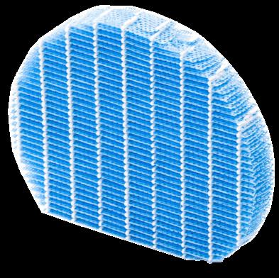 Filtr Sharp Fz Ax6mfe 1607581127