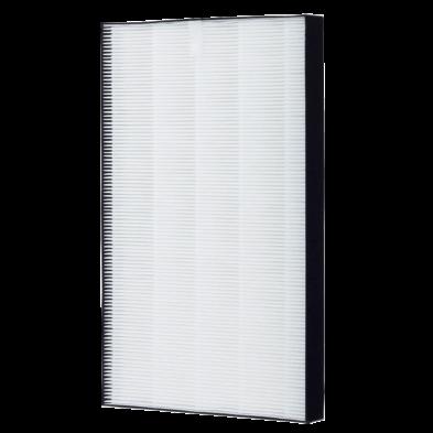 Filtr Sharp Fz J40hfx 1591010025