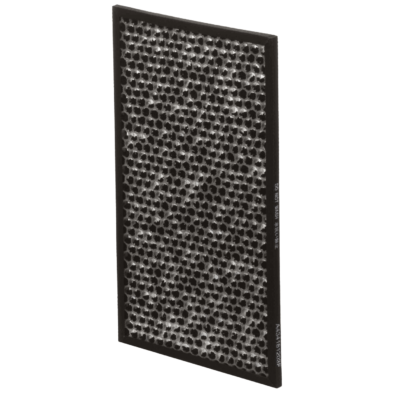 Filtr Sharp Uz Hd4df 1611229186