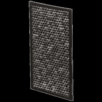 Filtr Sharp Uz Hd6df 1611238087