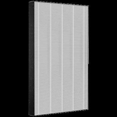 Filtr Sharp Uz Pm5hf 1611304905