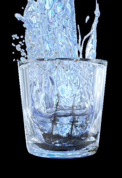 Glass 2537964 1920