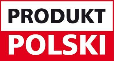 Produkt Polski Big