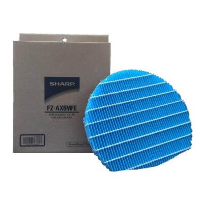 Sharp Fz Ax6mfe Filtr 1607581157