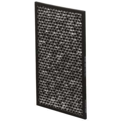 Sharp Fz J80dfx 1591004643