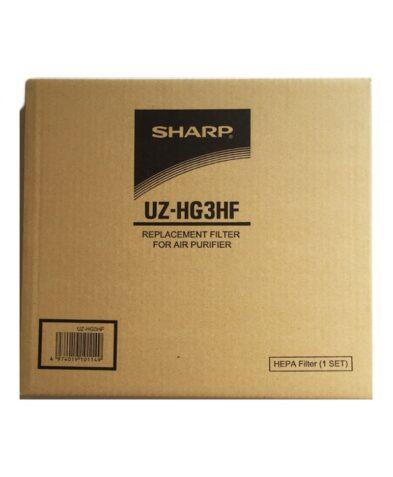Uz Hd6hf Sharp Filtr Hepa Do Modeli Ua Hg60el Kc G60euw Ua Hd60el Kc D60euw (5)