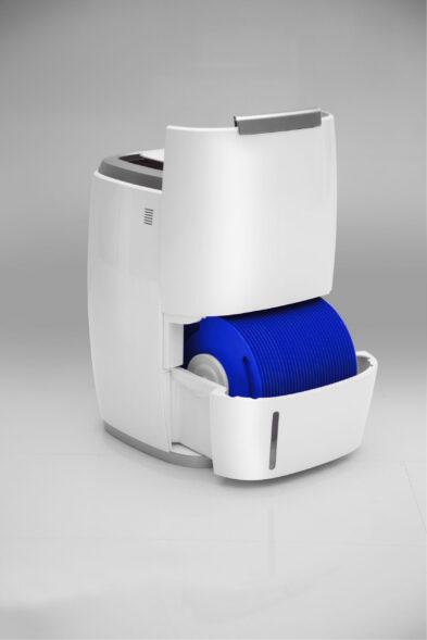 Ideal Aw60 B Cleancel Print