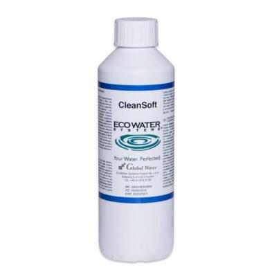 Preparat Do Dezynfekcji Ecowater 1