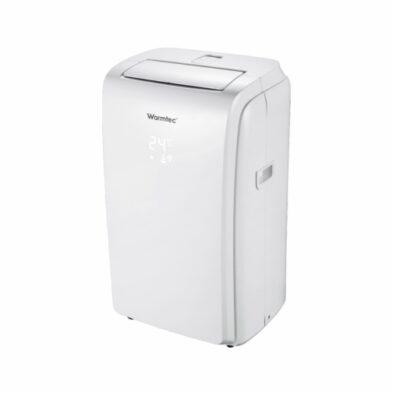 Klimatyzator Przenosny Warmtec Senja Kp32w 01